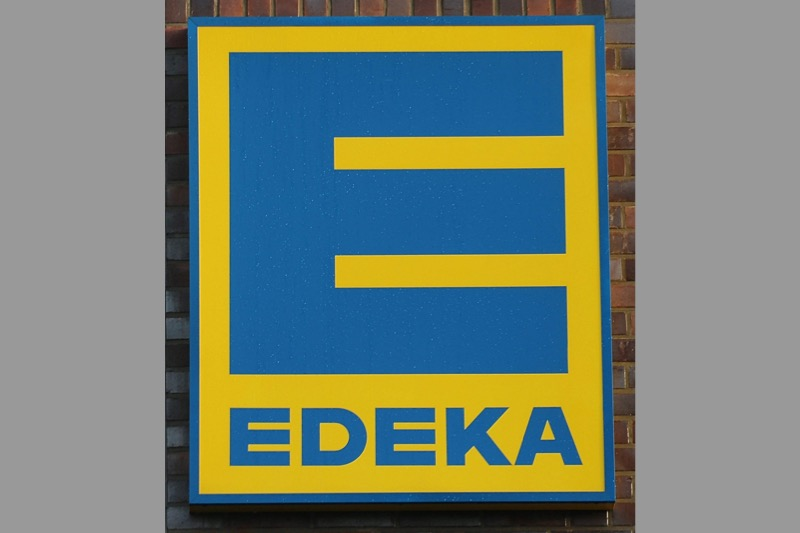 Abgabe von K&U-Filialen – Es hagelt Kritik für Edeka Südwest