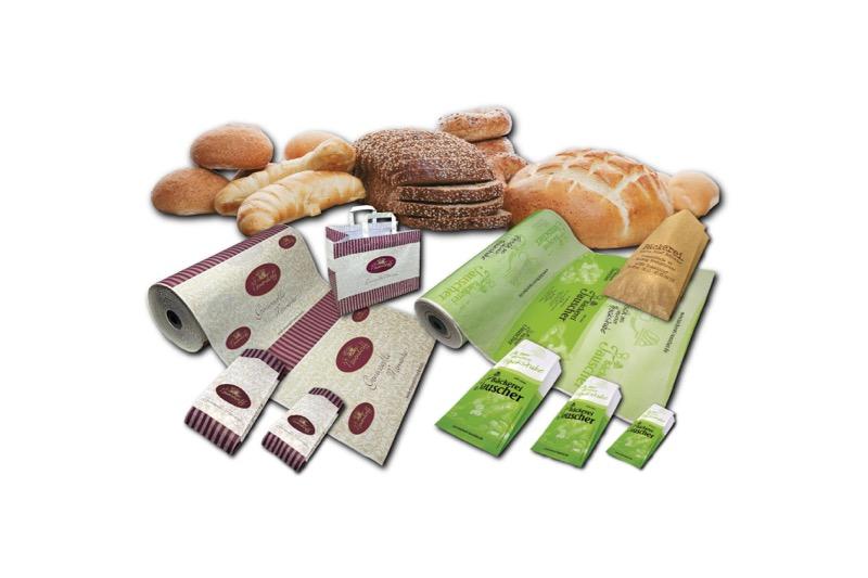 Kundenbindung durch nachhaltige Verpackungen
