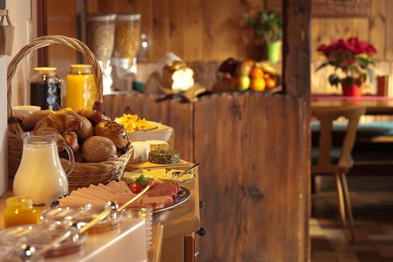 Frühstücksgeschäft: Morgenstund hat Umsatzpotenzial
