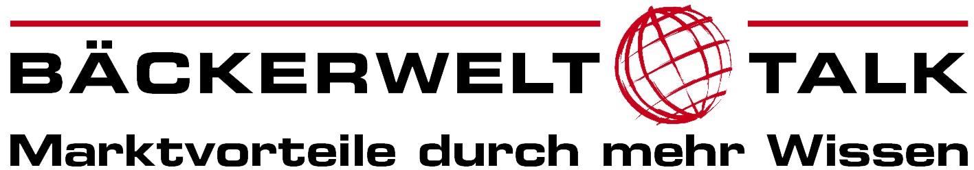 Logo_Bäckerwelt