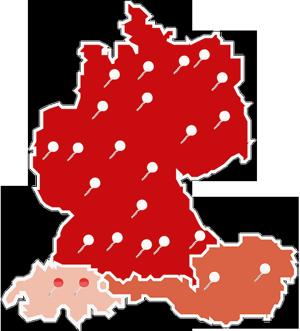 karte_bäckereibesuche